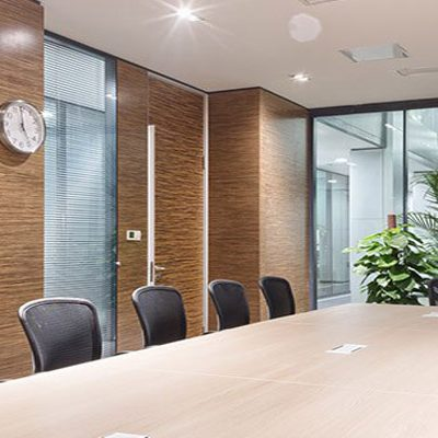 office-cleaning-services-